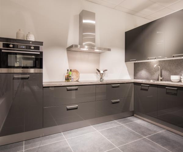 Keukenhal grote collectie keukens laagste prijsgarantie