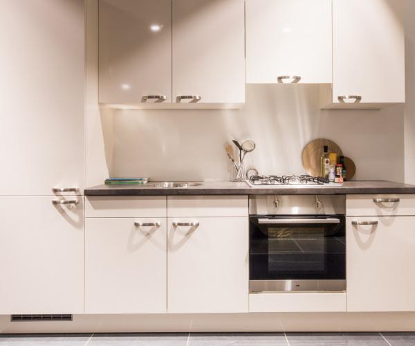Keuken Kopen Prijs : Een goedkope keuken kopen bij keukenhal de laagste prijs