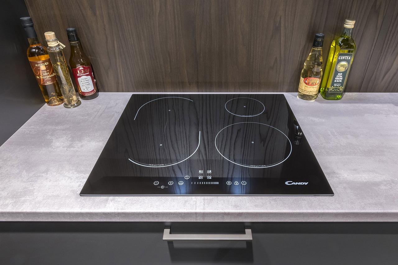 Keuken Apparatuur Merken : Keuken havanna keukenhal